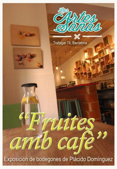 fruites-amb-cafe-las-artessanas