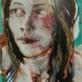 Anna McNeill